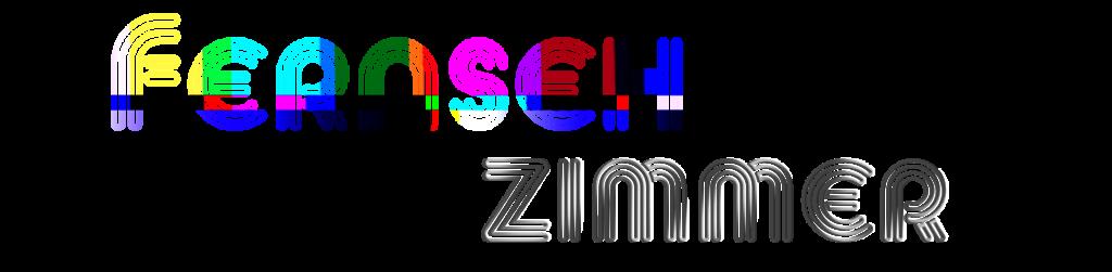 Fernsehzimmer TV Produktion Logo